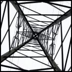 """Tryptofan """"Elektryfikacja od kuchni"""" (2009-01-27 20:02:15) komentarzy: 4, ostatni: fajny kadr"""