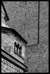 """KARO(lina) """"Osnabrueck - Kirche am Miquelstraße"""" (2009-01-27 21:45:38) komentarzy: 2, ostatni: linie kadru dają do myslenia, dobra szczegółowość taka jak lubię w architekturze"""