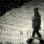 """Anavera """""""" (2009-01-28 09:52:46) komentarzy: 6, ostatni: można robić wiele kroków , tylko aby nie zrobić o jeden za dużo , bo tam ciemność widzę ..."""