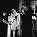 """Mieszko Pierwszy """"All That Jazz - Georgia Mancio"""" (2009-01-28 17:03:50) komentarzy: 4, ostatni: +++"""