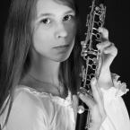 "tosai ""portret z klarnetem"" (2009-01-28 18:06:45) komentarzy: 0, ostatni:"