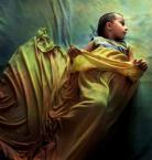 """em-photo """"szuflada"""" (2009-01-28 20:36:08) komentarzy: 6, ostatni: fajnie wyszło ...... jak syrena..... w toni"""