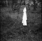 """lucid dream """"Gnoza"""" (2009-01-28 22:23:32) komentarzy: 5, ostatni: za duzy rozmiar kołnieżyka"""