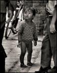 """wizental """"w świecie olbrzymów"""" (2009-01-29 08:23:53) komentarzy: 17, ostatni: świat dorosłych czasem dla nich samych niezrozumiały i przerażający"""