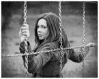 """Skylines """"Ewelina"""" (2009-01-29 11:33:06) komentarzy: 97, ostatni: Skylines  - fotograf pięknych kobiet"""