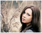 """Skylines """"Ewelina"""" (2009-01-30 14:21:21) komentarzy: 139, ostatni: Doskonałe."""