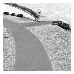 """Dworek """"maratonczyk"""" (2009-01-31 18:12:47) komentarzy: 5, ostatni: wszystko na miejscu, surowy ten zakątek"""