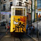 """ojosdebrujo """"amigo de basura"""" (2009-02-01 12:07:07) komentarzy: 15, ostatni: zawsze fajne"""
