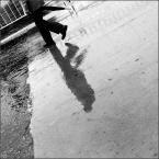 """Anavera """"drogowskazy"""" (2009-02-01 18:56:31) komentarzy: 5, ostatni: znikniemy ogrzani Miłością ..."""