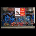 """Mieszko Pierwszy """"Welcome to Liverpool - Beatles City.."""" (2009-02-02 01:05:47) komentarzy: 6, ostatni: dobre"""