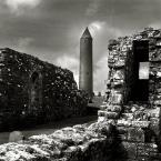 "Paddinka """" (2009-02-03 14:07:38) komentarzy: 10, ostatni: gigi1975 - dokładnie Devenish Island k/ Enniskillen"