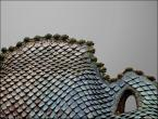 "mikerus ""Like a dinosaur"" (2009-02-03 15:58:07) komentarzy: 4, ostatni: chyba bm dal w kwadrat...pan Gaudi w kwadrat ;p ;]"