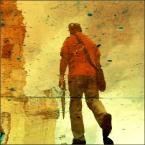 """Anavera """"..."""" (2009-02-04 17:37:47) komentarzy: 12, ostatni: niezłe.../"""