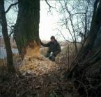 """irmi """"zgryzik"""" (2009-02-04 18:00:23) komentarzy: 4, ostatni: niezly zgryzik - boberek? :>"""