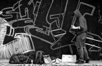 "kwadi """" (2009-02-04 19:54:08) komentarzy: 12, ostatni: graffiti - jaram się :)"