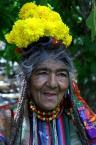 """bhutan """"DHA HANU"""" (2009-02-04 23:23:52) komentarzy: 4, ostatni: Nie pamiętam dokładnie :)"""