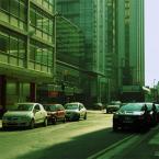 """GosiaM """"Manchester"""" (2009-02-05 01:11:25) komentarzy: 6, ostatni: samochody po ludziach zostały ...."""