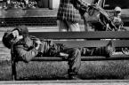 """Maciej Qrek """"street"""" (2009-02-07 08:29:45) komentarzy: 7, ostatni: ok"""