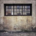 """MartaW """"okno z widokiem na świat"""" (2009-02-07 15:33:53) komentarzy: 9, ostatni: zaciekawia"""