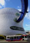 """mario1972 """"37 z odkurzaczem w tle ;)"""" (2009-02-07 19:07:59) komentarzy: 16, ostatni: Coraz częstsze i ulubione miejsce fotografów w Birmingham :)"""