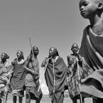 """Dorota Łajło """"Cale piekno tego swiata tkwi w jego roznorodnosci...."""" (2009-02-08 20:43:19) komentarzy: 13, ostatni: zdjecie zroilam w Kenii"""