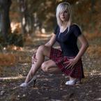 """robert lubański """"autumn girl"""" (2009-02-09 08:51:44) komentarzy: 43, ostatni: Panna biedaaa, są tu duuużo lepsze zdjęcia kobiet, ale bardzo fajna GO;) od oceny lepiej się powstrzymam;)"""