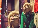 "monikita ""Mannequin's kiss"" (2009-02-09 16:48:22) komentarzy: 9, ostatni: hehe :)"