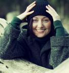 "A.Jonik ""Magda"" (2009-02-09 23:00:55) komentarzy: 9, ostatni: bardzo fajny naturalny portret"