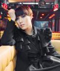 """japomyka """""""" (2009-02-10 23:29:50) komentarzy: 9, ostatni: [skąd wziąłeś tę modelkę?] zdjęcie ma bardzo ciekawe światło;]"""