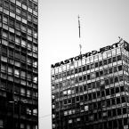 """Carlos Gustaffo """"Miastoprojekt..."""" (2009-02-11 01:08:25) komentarzy: 9, ostatni: Dobry kadr."""