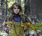 """sandiego """"Justyna"""" (2009-02-11 12:13:11) komentarzy: 12, ostatni: bardzo!!!"""