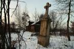 """Konrad84 """""""" (2009-02-12 10:20:26) komentarzy: 7, ostatni: W jakiejś małej wiosce w okolicach Szczurowej (małopolska) :)"""