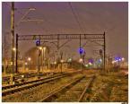 """ml2200 """"las niebieskich semaforów"""" (2009-02-13 00:47:26) komentarzy: 8, ostatni: ++++"""