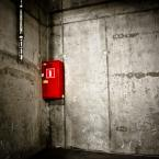 """Carlos Gustaffo """"Piątek 13-tego"""" (2009-02-13 14:09:37) komentarzy: 6, ostatni: Twoje kadry parkingowe są rewelacyjne..."""