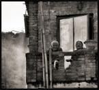 """wizental """"scena balkonowa"""" (2009-02-13 15:39:37) komentarzy: 7, ostatni: brawo"""