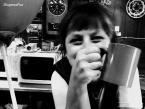 """DiogenesPies """"Bar Anna"""" (2009-02-13 22:21:02) komentarzy: 11, ostatni: Fajny kubiek :)"""