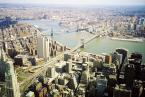 """stanlee """"NYC 2000"""" (2009-02-14 00:39:12) komentarzy: 13, ostatni: spoko :)"""