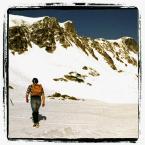 """ennio """"***"""" (2009-02-14 12:23:44) komentarzy: 1, ostatni: Lubię czasem zerknąć na takie obrazki. Góry się nie zmieniły, tylko ludzie z innej epoki..."""