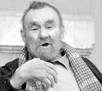 """Maciej Konopka """"szczęśliwy powrót do domu"""" (2009-02-15 15:55:54) komentarzy: 4, ostatni: nie potrafię robić takich obserwacji.... ;("""