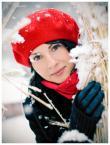 "Skylines ""Karolina"" (2009-02-16 20:02:13) komentarzy: 76, ostatni: kolorki..."