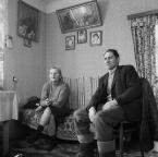 """Slawekol """"Portret we wnętrzu"""" (2009-02-17 12:35:33) komentarzy: 41, ostatni: Zabieram do siebie do mojej kolekcji :)"""
