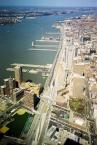 """stanlee """"NYC 2000"""" (2009-02-18 00:15:38) komentarzy: 3, ostatni: Tamto lepsze:)"""