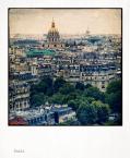 """sejlor """"Paryskie dachy"""" (2009-02-18 09:51:38) komentarzy: 34, ostatni: piekne miasto... bylam, niezapomniane... fota w pelni to oddaje..."""