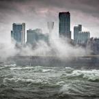 "slavcic ""Niagara Falls"" (2009-02-18 14:40:44) komentarzy: 35, ostatni: Dobre......"