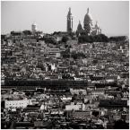 "mikerus ""Koncentrat miasta"" (2009-02-18 15:29:32) komentarzy: 5, ostatni: Ciekawe..."