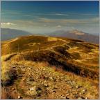 """scots """"bieszczady jesienną porą..."""" (2009-02-18 18:22:32) komentarzy: 21, ostatni: Jesienią... na żywo nie widziałam."""