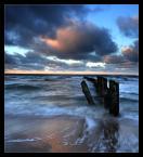 """pawello91 """"Nad Morskie Klimaty w Lutym..."""" (2009-02-18 21:30:00) komentarzy: 48, ostatni: ..odważny kwadrat :)..cudeńko :)"""