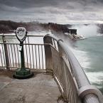 """slavcic """"Niagara Falls & Wall-e"""" (2009-02-19 12:34:06) komentarzy: 18, ostatni: klimatyczne"""