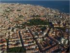 """kops """"Lizbona cd"""" (2009-02-20 18:16:41) komentarzy: 6, ostatni: Wolę znacznie bardziej Portugalię od przereklamowanej Spain"""