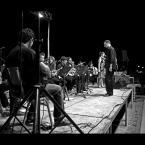 """JarekZ-68 """"... koncert ..."""" (2009-02-21 14:27:42) komentarzy: 9, ostatni: ... cztery ! :)))"""